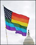 capitol-flag